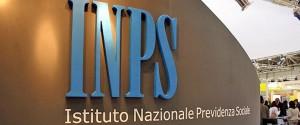 Falsi funzionari dell'Inps a Caltanissetta, l'istituto mette in guardia su possibili truffe