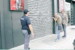 Intimidazioni a Barcellona: spari nella notte