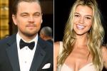 Leonardo DiCaprio, lo scapolo incallito di Hollywood si sposa - Foto