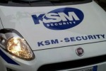 La Ksm riduce gli esuberi da 516 a 150, nuovo spiraglio per i lavoratori