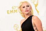 Dopo Taylor Swift lo scettro passa a Lady Gaga: è lei la donna dell'anno - Foto