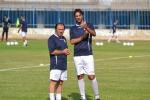L'Akragas colpisce, il Messina risponde: il derby finisce in parità