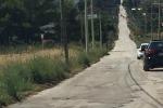 Sicurezza nelle strade, a Menfi nasce un comitato di cittadini