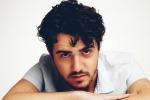 Sanremo 2016, il ragusano Lorenzo Vizzini tra i primi 40 giovani - Video