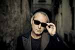 Luca Carboni questo weekend su RGS