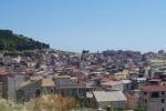 Lucca Sicula, intimidazioni al sindaco: solidarietà ed indagini