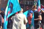 Pensioni, sindacati in piazza in tutta Italia il 2 aprile