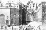 Congiure, editti e antiche mappe: gioielli di carta per raccontare Palermo