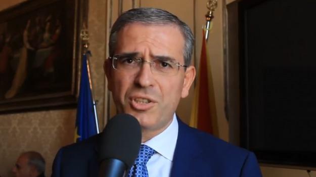 disagi, sciopero, trasporti, Sicilia, Economia