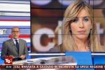 Addio a Maria Grazia Capulli, ricordo dei colleghi del Tg2 - Video
