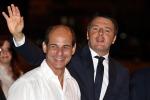 Fiducia dei consumatori e delle imprese Renzi: Italia tornata a livelli pre-crisi