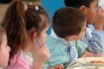 Melilli, le mamme: migliorare la mensa scolastica