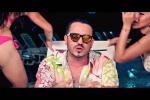 A San Biagio Platani il rap arriva dalla Romania - Video