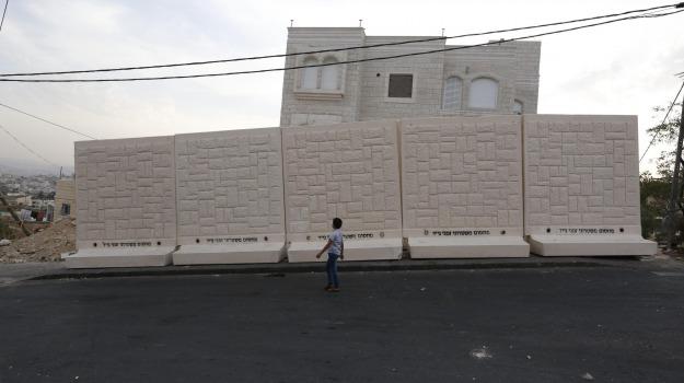 decapitate ebrei, Isis, nuovo video, Sicilia, Mondo