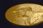 Nobel per la Medicina 2015: ecco i tre vincitori