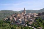 A rischio le mummie di Novara di Sicilia, parte una raccolta di fondi