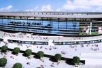 Stadio a Palermo, il Comune risponde: nessuna chiusura alla nuova struttura