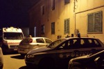 Delitto di Niscemi, camionista accecato dalla gelosia: dopo la lite gli spari