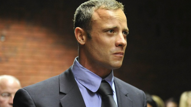 suicidio, Oscar Pistorius, Sicilia, Mondo