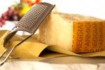 Made in Italy, Coldiretti: la contraffazione supera i 60 miliardi