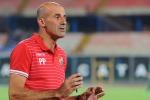 """Catania """"abbonato"""" allo 0-0, ma a Catanzaro è un pari prezioso"""