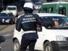 Massima allerta a Palermo nel giorno dei cortei, scattano divieti e strade chiuse: la mappa