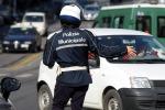 Incidenti e lavori, traffico rallentato in alcune zone di Palermo