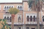 Simulò attentato all'università, sit-in contro l'espulsione del marocchino