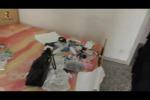 """Ragusa, scoperto un """"B&B del piacere"""": denunciato un uomo - Video"""