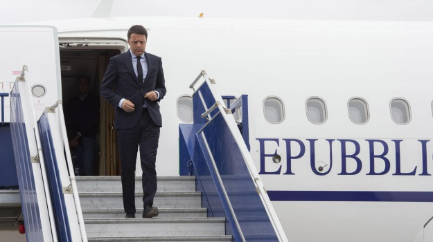 governo, Perù, premier, Sicilia, Politica