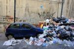 Intesa raggiunta tra Rap e Amg Una sinergia per riciclare i rifiuti