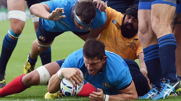 coppa del mondo, mondiali, rugby, Sicilia, Sport