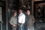 """La Camera delle Meraviglie """"vola"""" negli Emirati Arabi: proiezione video a Dubai"""