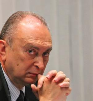 D'Alì propone Salvatore Tallarita a candidato sindaco di Trapani