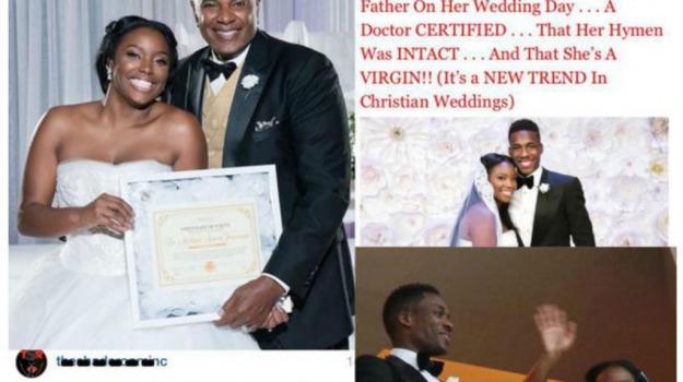 certificato, cristiani, matrimonio, purezza, sposa, USA, verginità, Sicilia, Mondo