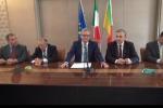 Consorzio autostrade, stage retribuiti per 80 laureati siciliani