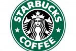 Starbucks in Italia? Accordo vicino, lo sbarco nel 2016