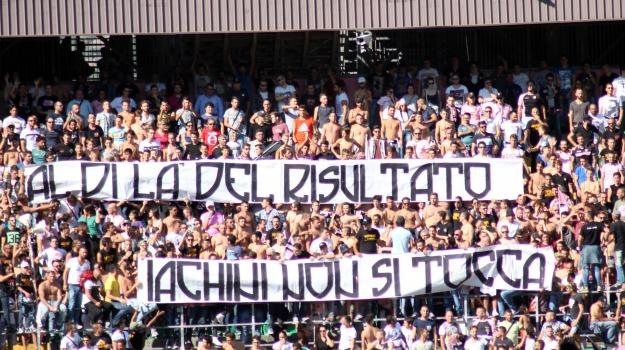 Calcio, palermo calcio, rosanero, SERIE A, Beppe Iachini, Maurizio Zamparini, Palermo, Calcio