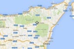 Scossa di terremoto in provincia di Catania, è la quinta negli ultimi 4 giorni