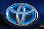 La Toyota riconquista il primo posto nelle vendite globali