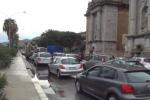 Ztl a Palermo, conto alla rovescia: ieri mille telefonate al call center dell'Amat