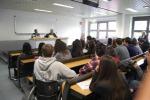 Ateneo di Bergamo, doppio tesserino per gli studenti transessuali