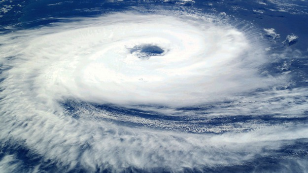 Hurricane Patricia, uragano messico, uragano Patricia, Sicilia, Mondo