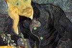 Agrigento, trovato uno sponsor: da domani la mostra su Van Gogh