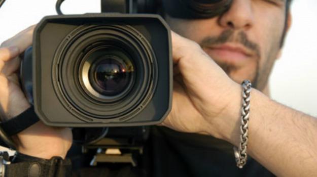 arpa, videomaker, Sicilia, Cultura