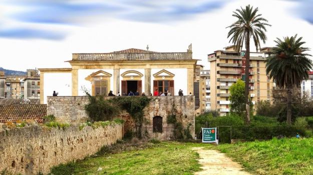 detenuti, sovrintendenza, Palermo, Cronaca