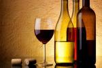 Il mercato del vino in Sicilia, la crescita nelle parole degli esperti