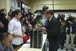 Portogallo al voto per le elezioni politiche, ma si teme ingovernabilità