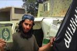 """Le rivelazioni di Salah dopo l'arresto: """"Abaaoud regista delle stragi di Parigi"""""""