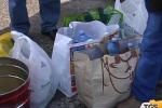 Senz'acqua a Messina, nave cisterna contro l'emergenza